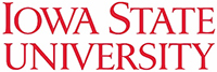 Iowa State University logo- Iowa Nutrient Research Center
