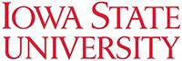 Iowa State University logo- Iowa Nutrient Research Center