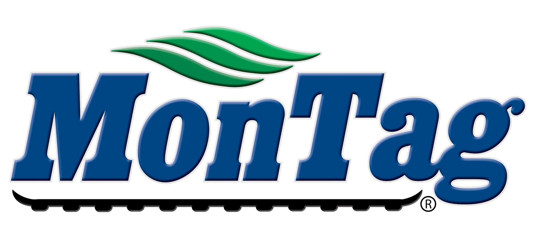 Montag Logo