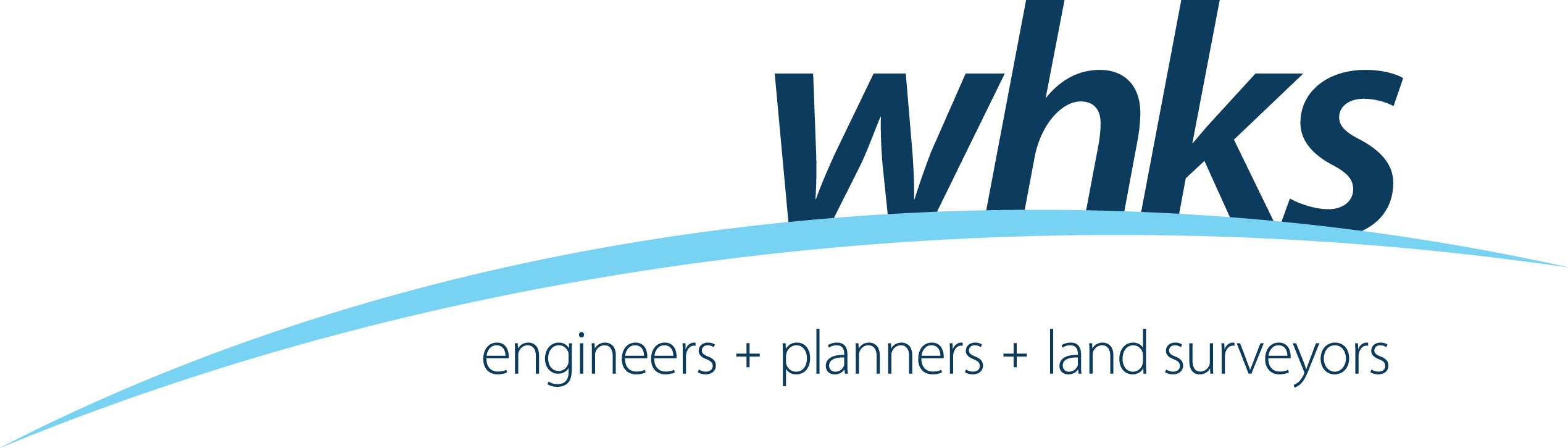 WHKS Logo